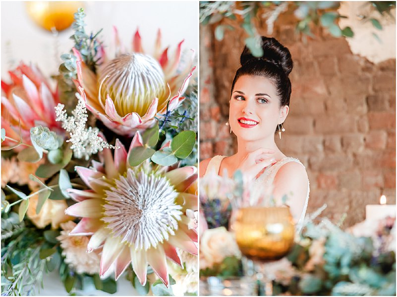 Styled Shoot 1_0005
