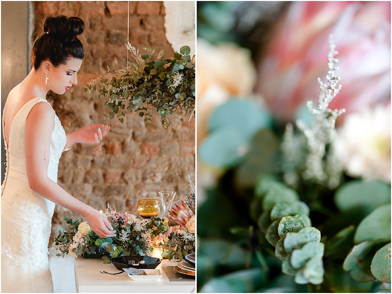 Styled Shoot 1_0007