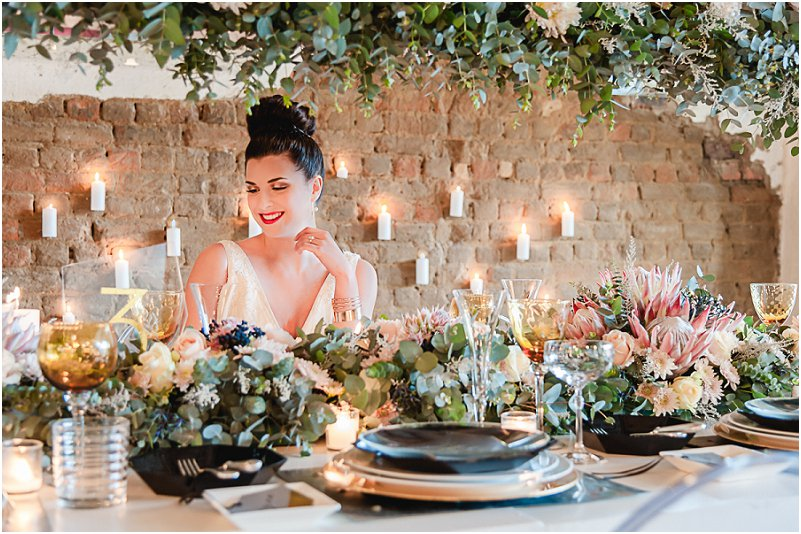 Styled Shoot 1_0008