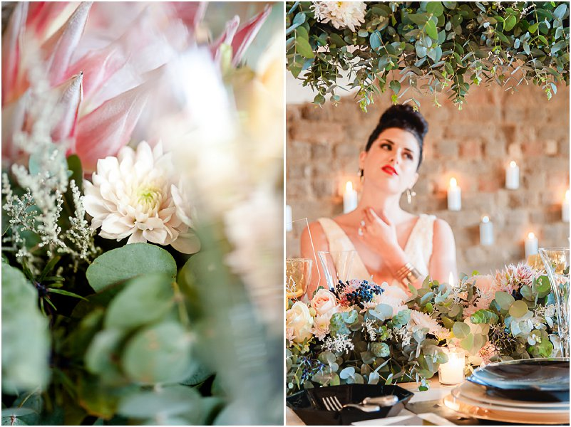 Styled Shoot 1_0010