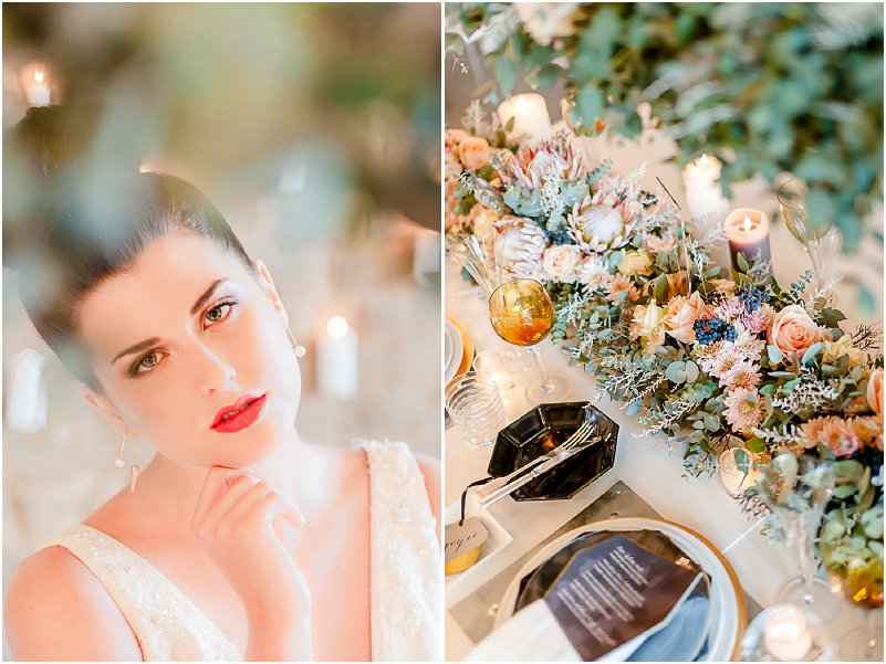 Styled Shoot 1_0012