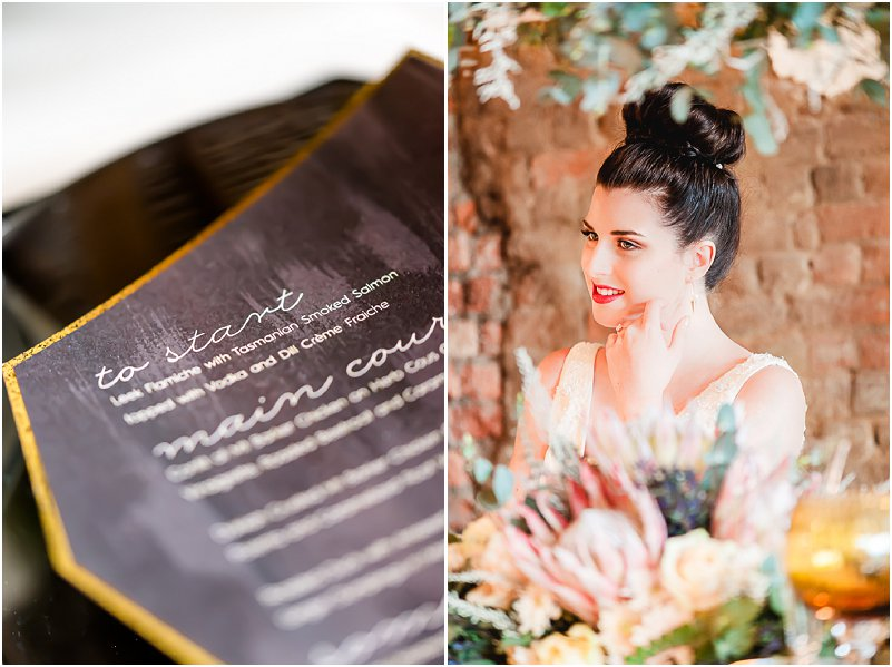 Styled Shoot 1_0014