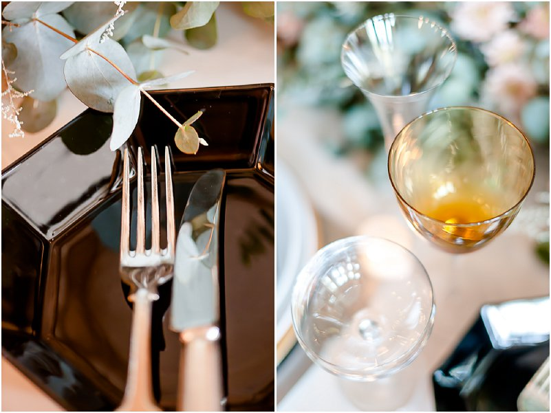 Styled Shoot 1_0016