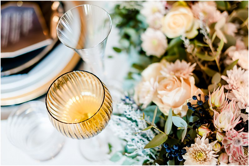 Styled Shoot 1_0017