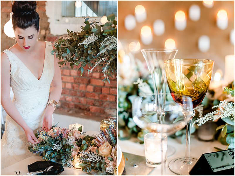 Styled Shoot 1_0020