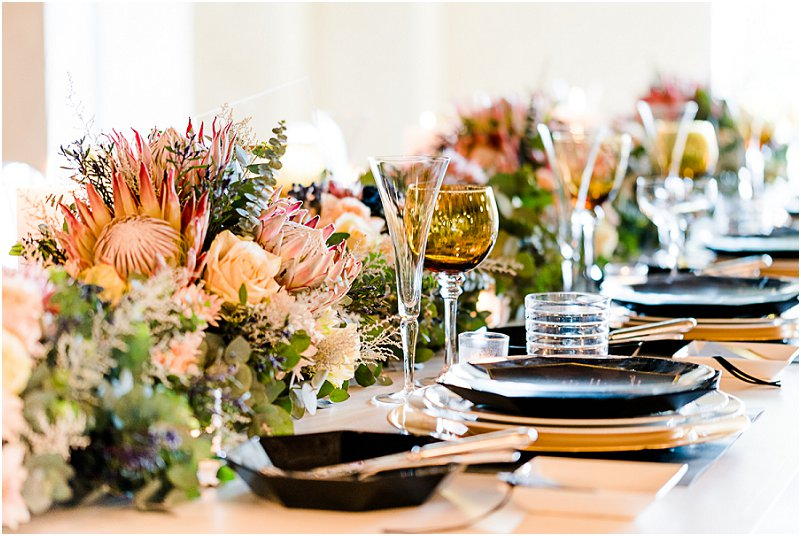 Styled Shoot 1_0021