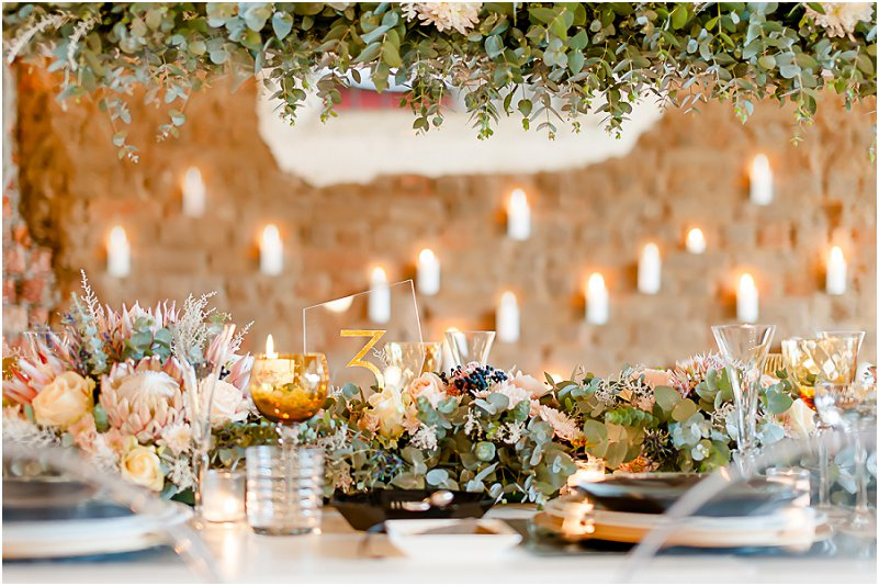 Styled Shoot 1_0022
