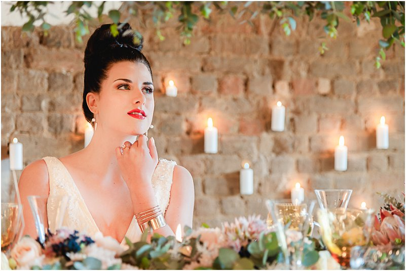 Styled Shoot 1_0023