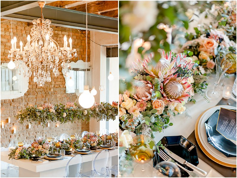 Styled Shoot 1_0024