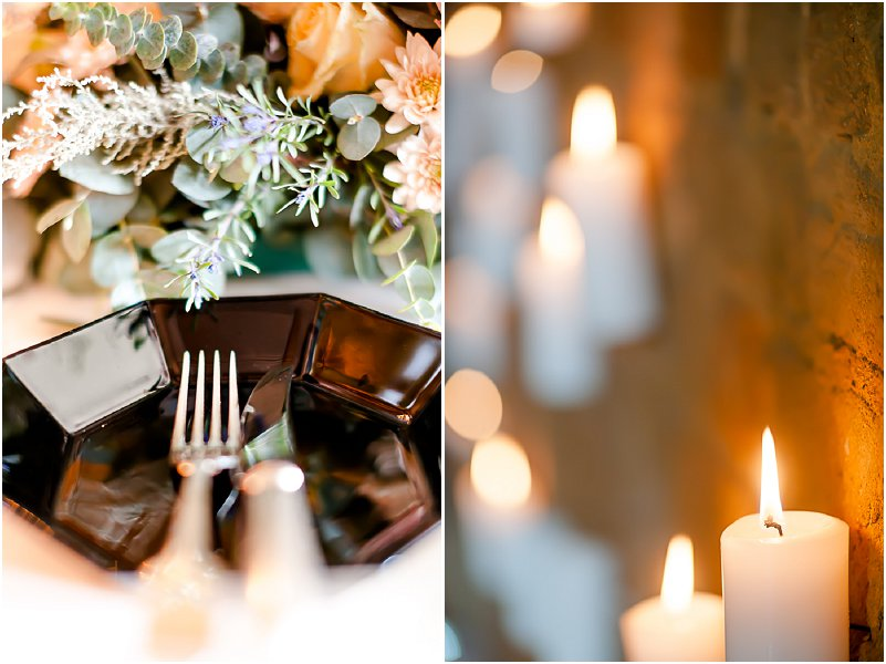 Styled Shoot 1_0025
