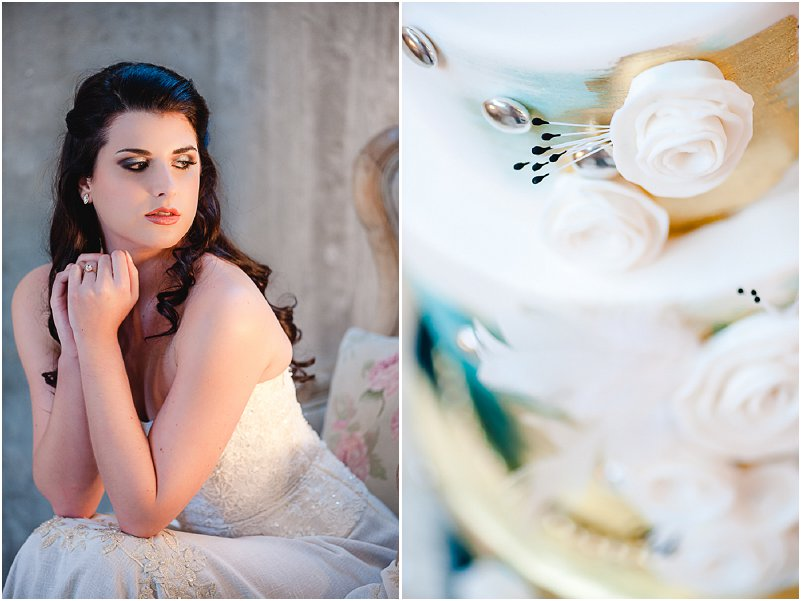 Styled Shoot 1_0029