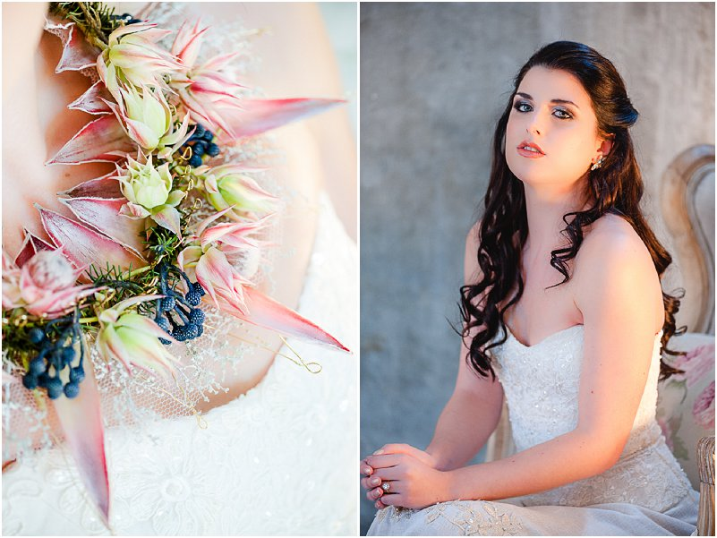 Styled Shoot 1_0030