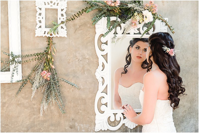 Styled Shoot 1_0032