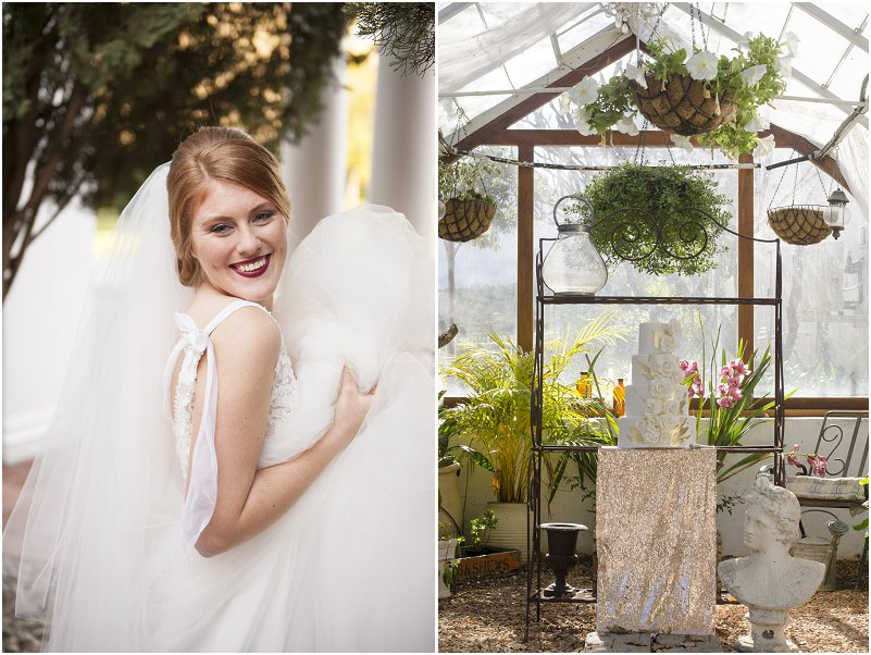 Styled Shoot 5_0026