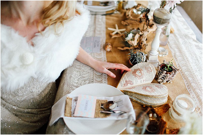That Little Shop Online Wedding Shopping_0005