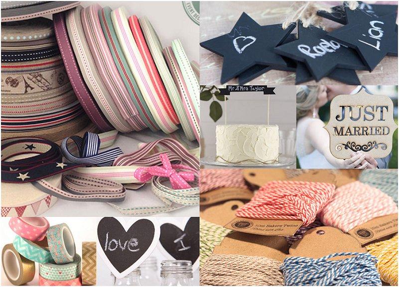 That Little Shop Online Wedding Shopping_0006