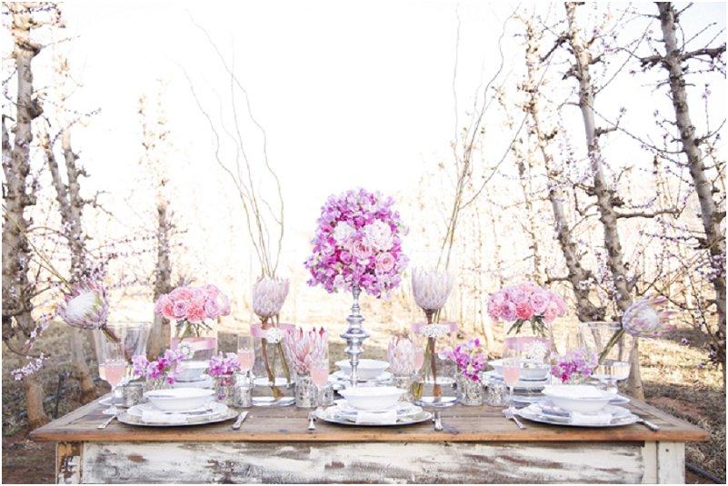 Wedding Inspiration_0001
