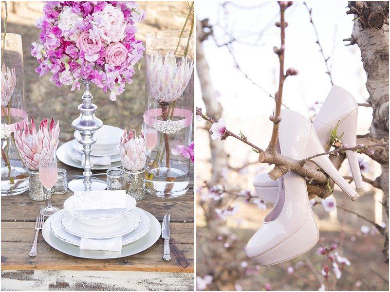 Wedding Inspiration_0002