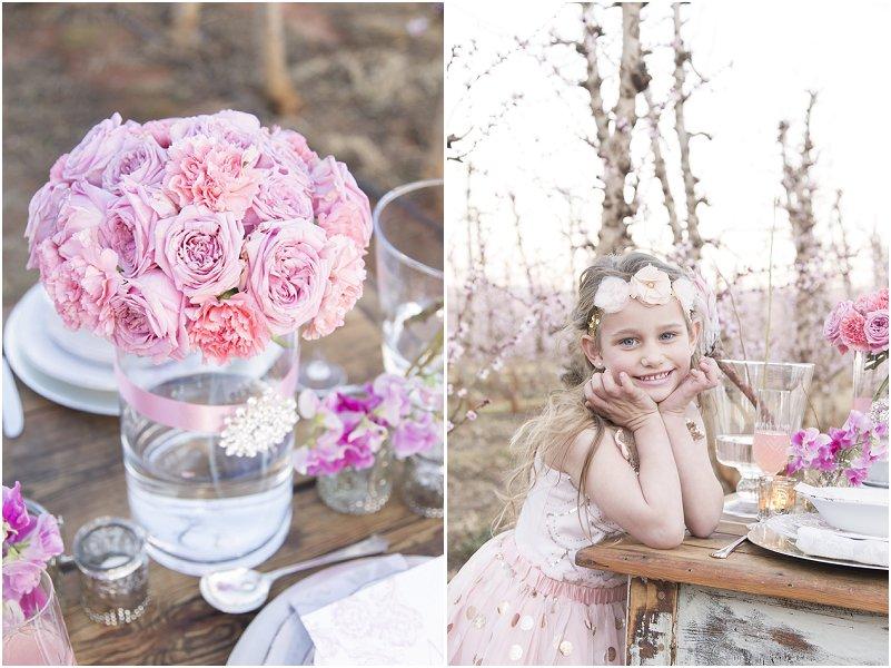 Wedding Inspiration_0003