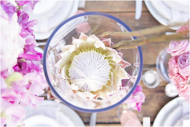 Wedding Inspiration_0005