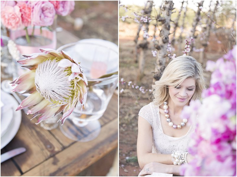 Wedding Inspiration_0007