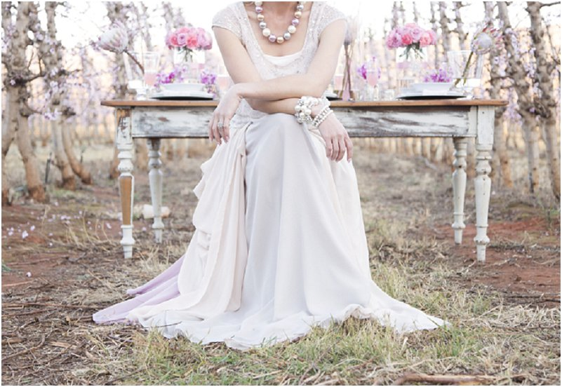 Wedding Inspiration_0009