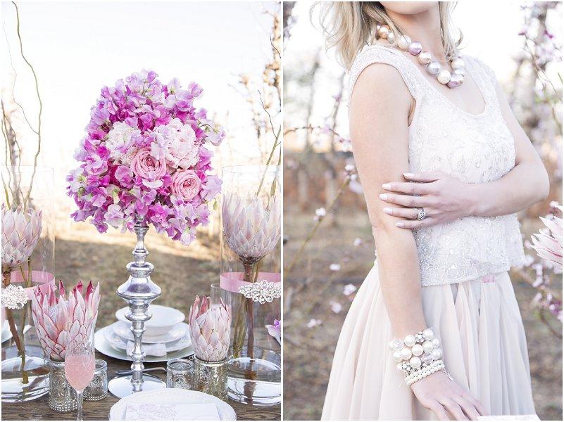 Wedding Inspiration_0010
