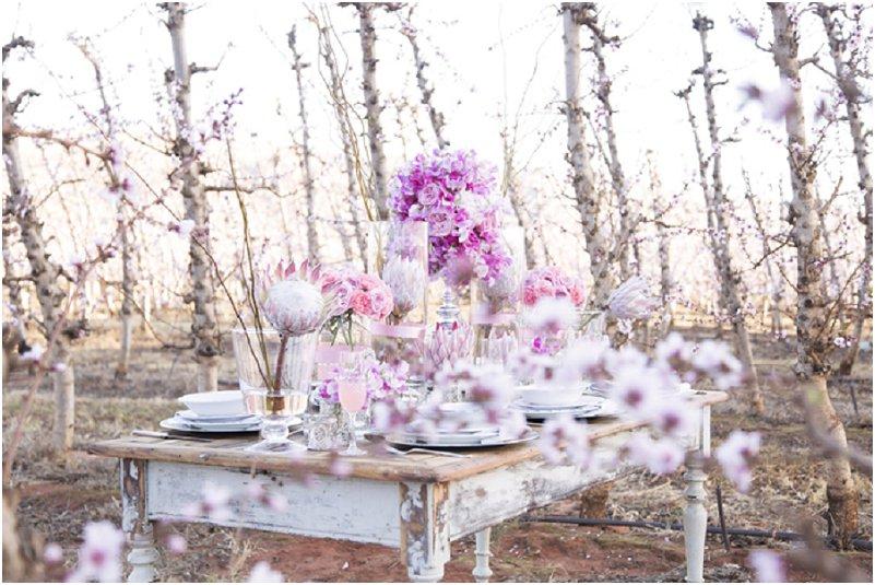 Wedding Inspiration_0011