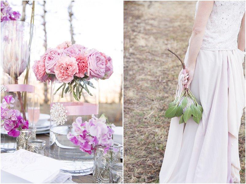 Wedding Inspiration_0015