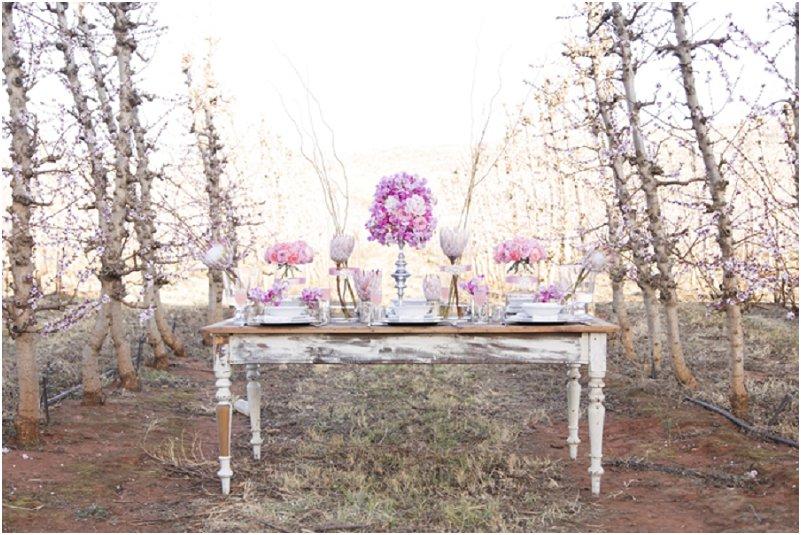 Wedding Inspiration_0016