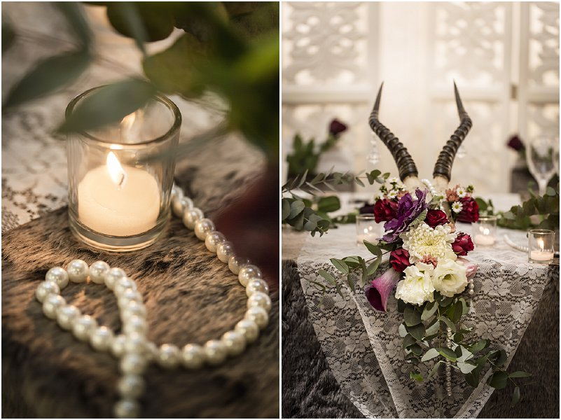 Wedding Styled Shoot_0004