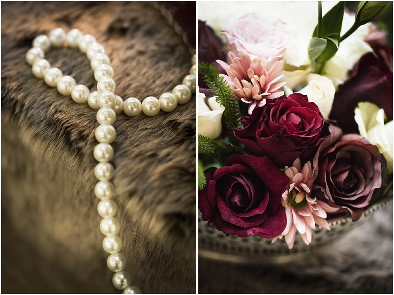 Wedding Styled Shoot_0005