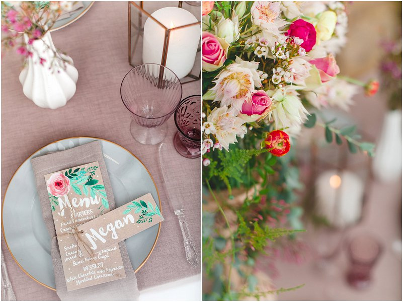 Wedding Styled Shoot_0006