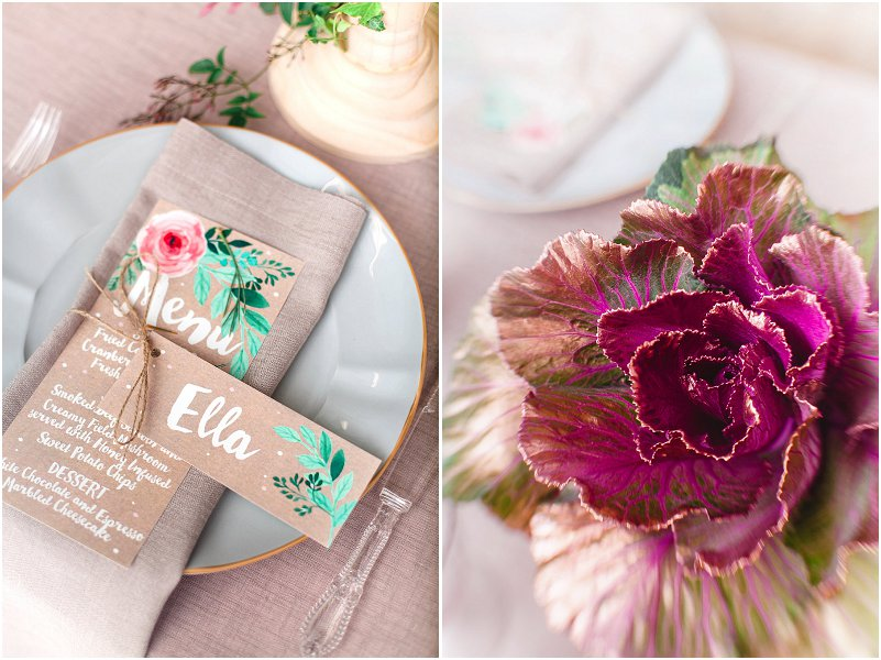 Wedding Styled Shoot_0007