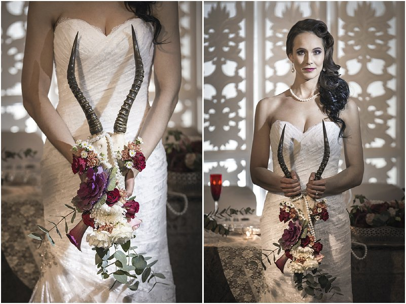 Wedding Styled Shoot_0008