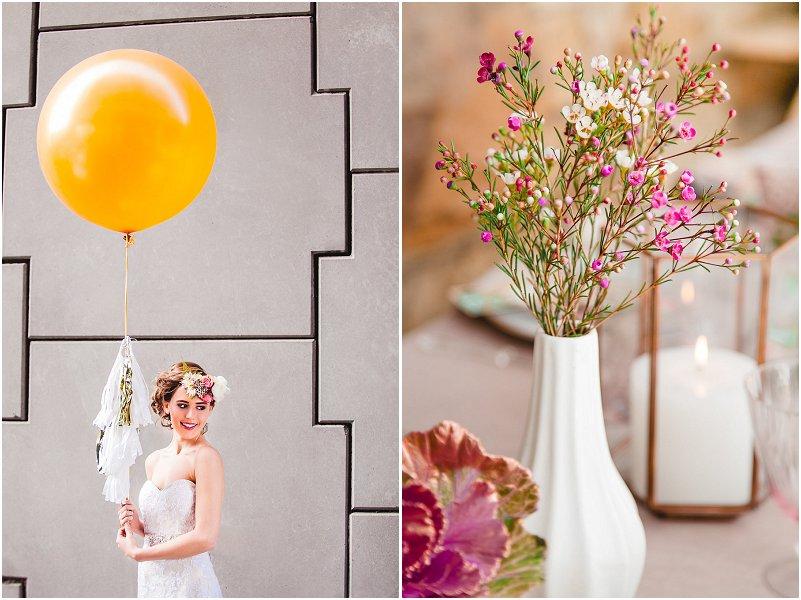 Wedding Styled Shoot_0010