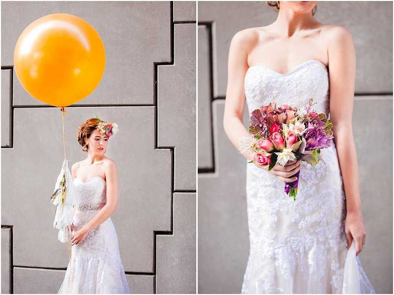 Wedding Styled Shoot_0011