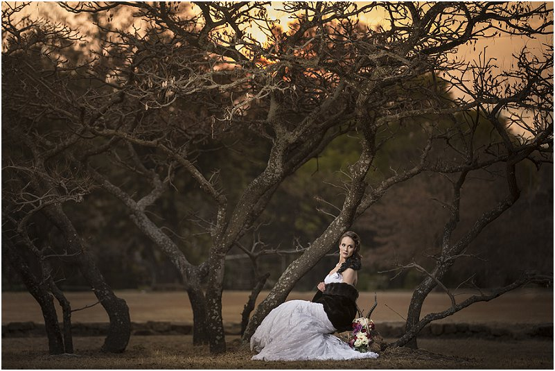 Wedding Styled Shoot_0014
