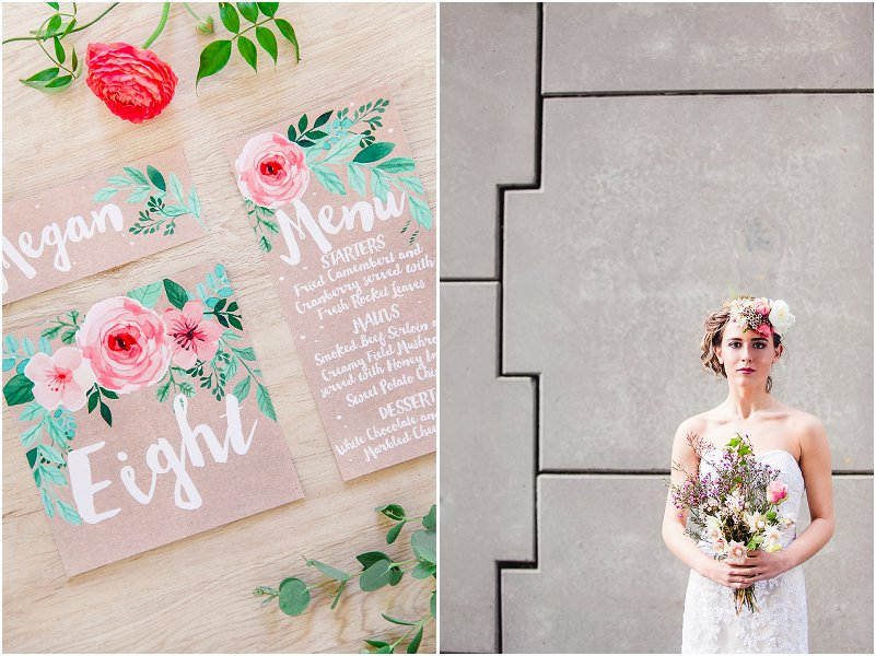 Wedding Styled Shoot_0015