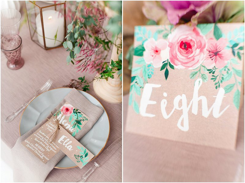 Wedding Styled Shoot_0016