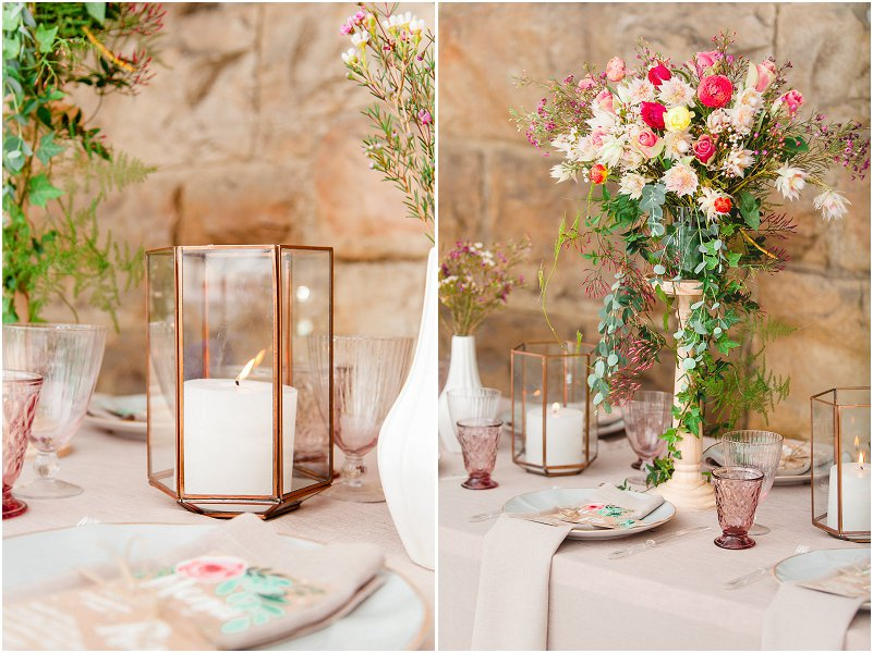Wedding Styled Shoot_0018