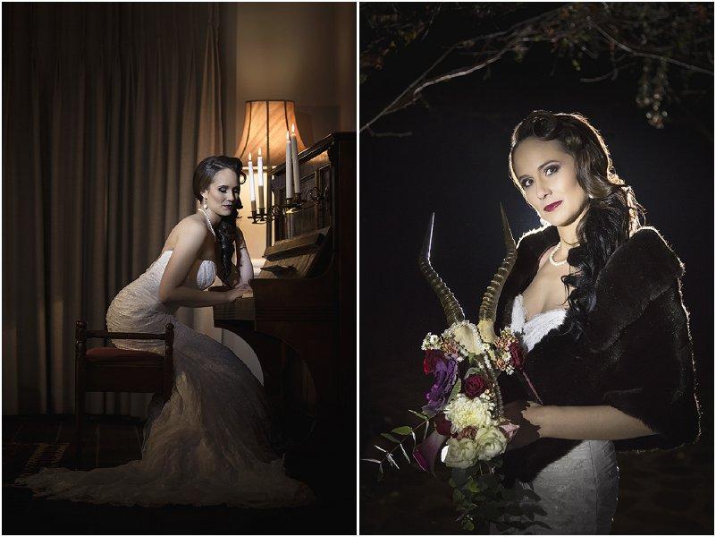 Wedding Styled Shoot_0019