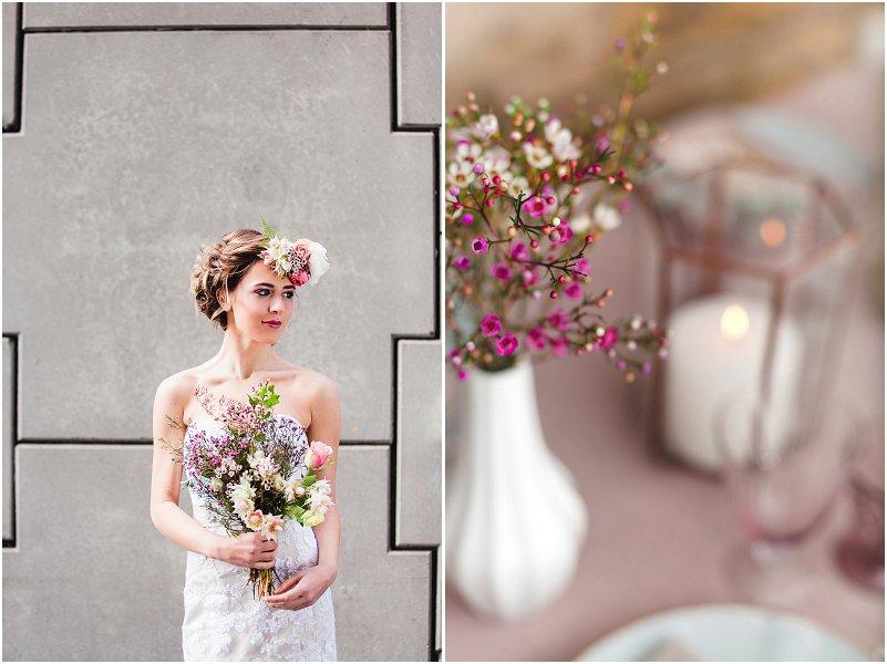 Wedding Styled Shoot_0020