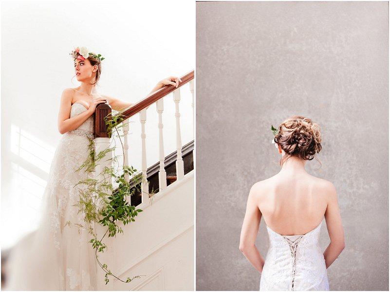 Wedding Styled Shoot_0021