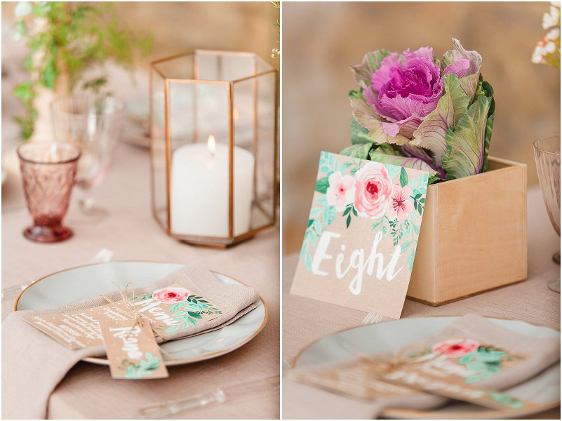 Wedding Styled Shoot_0022