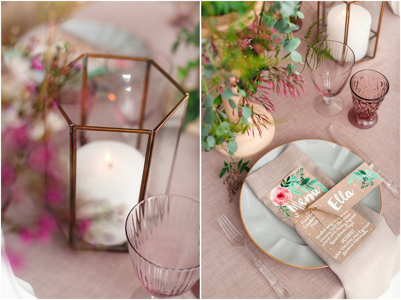 Wedding Styled Shoot_0023