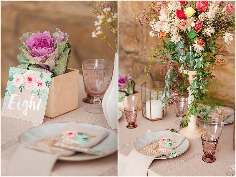 Wedding Styled Shoot_0024
