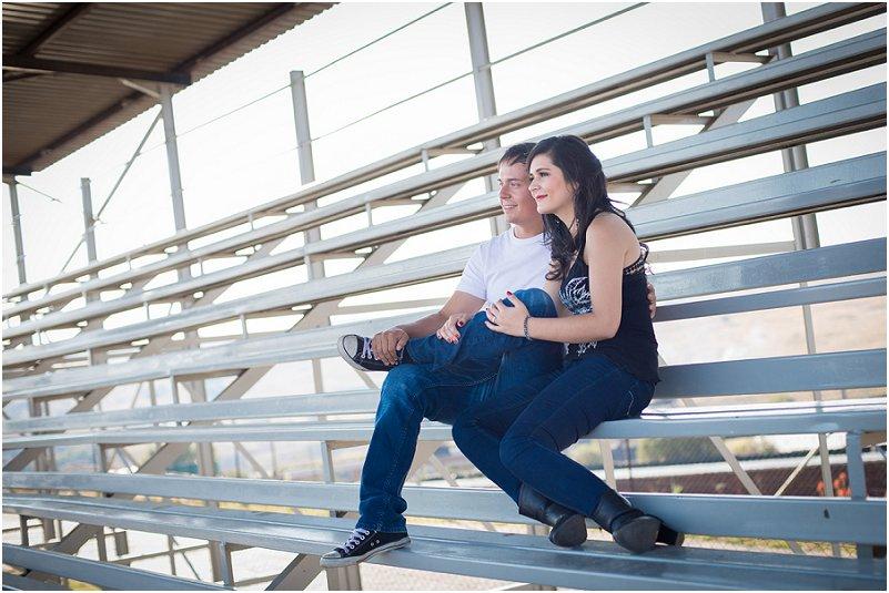 Chane & Danie se verlowing soos op www.mooitroues.co.za_0001