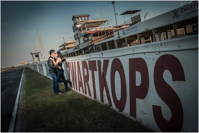 Chane & Danie se verlowing soos op www.mooitroues.co.za_0007
