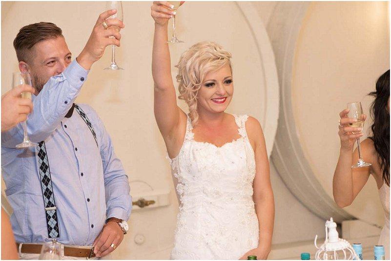 Charlene & Stefan se troue soos gesien op Mooi Troues_0045